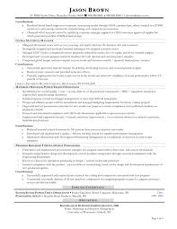 cover letter for business management ron chatterjee cover letter ron chatterjee marketing analyst project management business development address horst ave