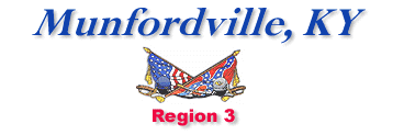 Image result for munfordville, kentucky
