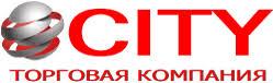 <b>Smart way</b>: купить в Москве   Каталог с ценами на климатическое ...