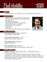 sample resume photo attached format resume photo resume sample resume photo attached resume samples photo template resume samples photo ideas full