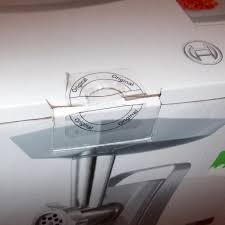 Обзор от покупателя на <b>Мясорубка</b> Bosch MFW 45020 ...