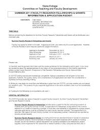thesis paper chapter   FAMU Online