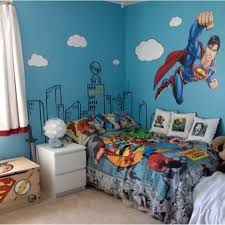 cheap kids bedroom ideas: bedroom ideas  boys bedroom decor