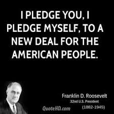 「1933, president franklin roosevelt newdeal policy」の画像検索結果