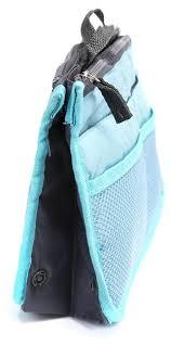Купить <b>Органайзер</b> для <b>сумки BRADEX</b> для <b>сумки</b> «<b>СУМКА В</b> ...