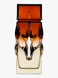 <b>Christian Louboutin</b> | <b>Bikini Questa</b> Sera Parfum 80ml | Olivela