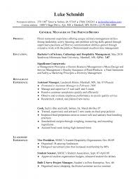 farm hand resume skills resume for kitchen hand catering sample sample dishwasher resume