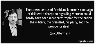 Eric Alterman Quotes. QuotesGram via Relatably.com