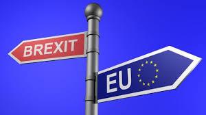 brexit essay   aceyourpaper combrexit essay