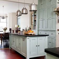 pale blue kitchen cabinets as for the interior design of your home kitchen as inspiration interior decoration blue cabinet kitchen lighting
