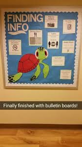 1000 ideas about bulletin boards on pinterest classroom school bulletin boards and church bulletin boards bulletin boards