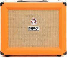 <b>Orange гитарных</b> усилителей - огромный выбор по лучшим ...