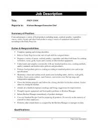 cover letter pastry chef responsibilities head pastry chef cover letter best photos of executive chef job description sous samplepastry chef responsibilities large size