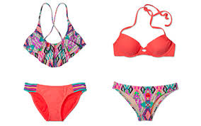 Image result for target swimwear