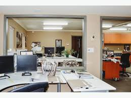 bright modern office space bright modern office space