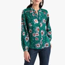 Распродажа женских <b>рубашек</b>, блузок, туник по ...