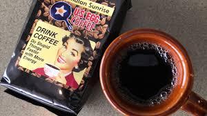 National <b>Coffee Day</b> 2020: Where to get free coffee in metro Phoenix
