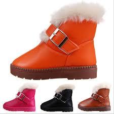 احذية رائعة للأطفال  Images?q=tbn:ANd9GcS_jQzwCfeof_IIS5D-MNozPRhYy9Ibbbh57LRaT8VT4LF0p0kI