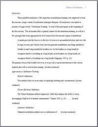Custom College Essays of Top Quality for Sale | Perfect Essay ... via Relatably.com
