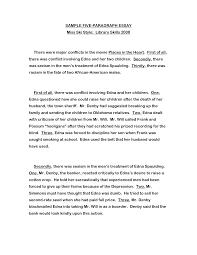 essay on successcorrect headings for essays on success diasporic literature essays