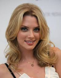 April Bowlby Paley Center Media Presents Drop Dkdncbwx Lx Drop Dead Diva. Is this April Bowlby the Actor? Share your thoughts on this image? - april-bowlby-paley-center-media-presents-drop-dkdncbwx-lx-drop-dead-diva-44633767