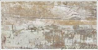<b>Ceramika</b>-<b>Konskie Modern</b> wood Color <b>Керамогранит</b> 15,5x62 купить