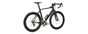 Image result for sports bike cycle
