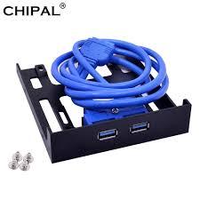 <b>Best</b> Price <b>High quality port</b> usb 2 hub usb list and get free shipping ...