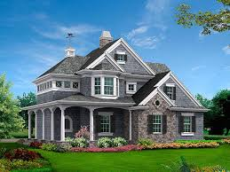 Carriage House Plans   Victorian Carriage House Plan Design   G    Carriage House Plan  G