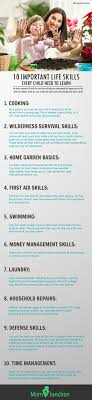 ideas about list of skills kids survival 1000 ideas about list of skills kids survival skills apocalypse survival and emergency preparedness