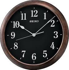 <b>Настенные Часы Seiko</b> Qxa598Z, Все Для Дома Санкт-Петербург