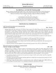 it project manager resume sample  seangarrette cosample resume templates project manager  x