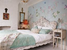 a beautiful shabby chic bedroom beautiful shabby chic style bedroom