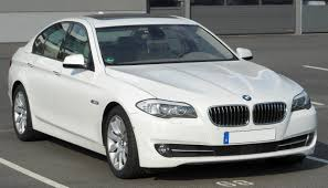 What Is Bmw Xdrive Bmw 530d Xdrive F10 Laptimes Specs Performance Data