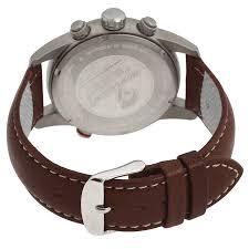 Канадские <b>часы Momentum</b> TITAN 3 White <b>1M</b>-<b>SP32WS2C</b> - купить ...