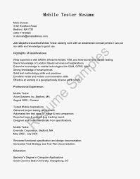 qa tester resume resume format pdf qa tester resume qa resume testing resume qa tester resume samples database testing resume