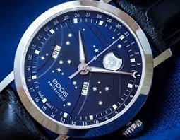 <b>Женские часы Epos</b> - хиты продаж
