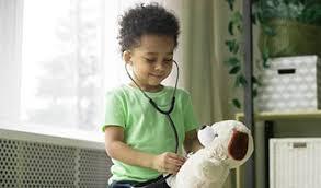 Детские <b>мультивитамины</b> - iHerb