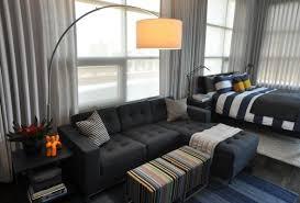 studio apartment furniture. Convertible Furniture For Studio Apartments Apartment