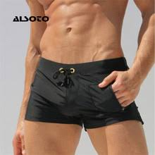 brand new mens pouch zipper pattern underwear boxers sexy male breathable couples underpants