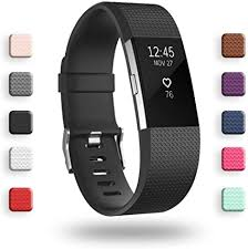 POY Replacement Bands Compatible for Fitbit ... - Amazon.com