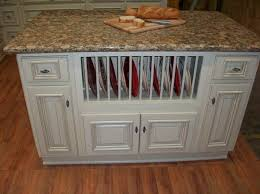 how to make kitchen cabinets:  images about kitchens on pinterest islands kitchen designs and cabinets