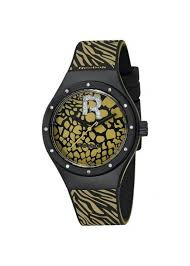 Наручные <b>часы Reebok RC</b>-<b>IRR</b>-<b>L2</b>-<b>PBI2</b>-<b>B2</b> – купить в интернет ...