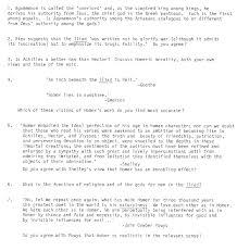 iliad essay topics  aquamyfreeipme position essay examples bajingmelet resume lasts longeriliad essay topics on cold war