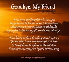 Saying goodbye to a friend is never easy. Heritage Funeral Homes ...