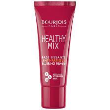 Основа для макияжа <b>BOURJOIS Праймер для лица</b> Healthy Mix ...