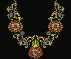 رشمات رائعة الجمال Images?q=tbn:ANd9GcS_m7VTGoJ6_V5xnLH6wCk3MG1BUc7LB_enl7EV4uUMA5x2v7bA