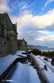 a luxury winter escape guide to the best of charlevoix quebec in this guide to the best of charlevoix quebec i share details and tips