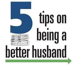 Image result for better husband