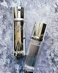 <b>La Prairie Cellular Swiss</b> Ice Crystal Emulsion и Anti-Aging Rapid ...
